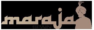 Maraja – Spain